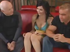 married, latin, threesome, orgasm, wives, swingers, hotwife, housewife, fucking, latina