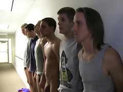 college, group, room, boy, frat, movies, parties, video, fraternity, orgy