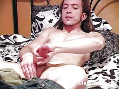 masturbation, boy, video, homosexual, jerking, gay, studs, nude, cock, naked