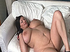 lesbian, bbw, close-up