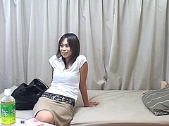 camera, orgasm, woman, lover, real, home, passion, chinese, oriental, their